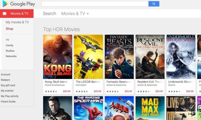 google play movies 000