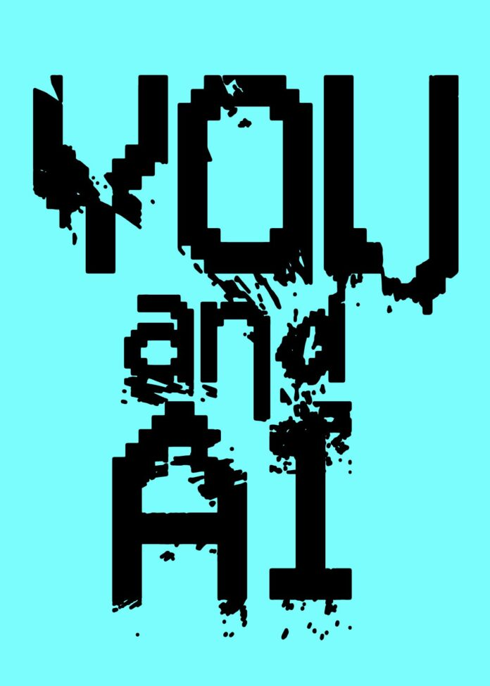 you and ai site