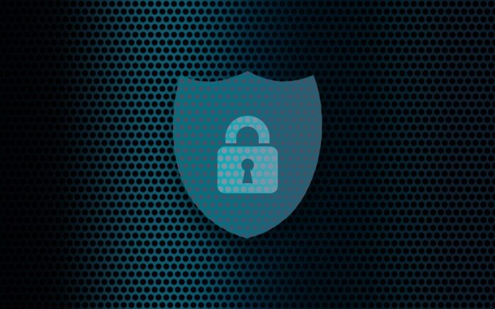 cybersecurity 6250709 1280