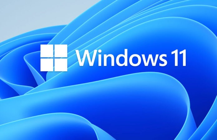 win11whynottoupdate art in 1